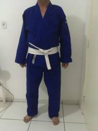 Kimono A3 Atama