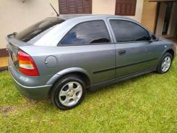 Vendo Astra GL - 2001
