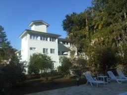 Casa Moderna de Luxo c/ piscina - 4 suites - Condominio Comary - Teresopolis