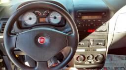 Vendo Fiat Idea 1.4 - 2008