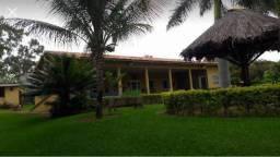 Chácara em Aragoiania
