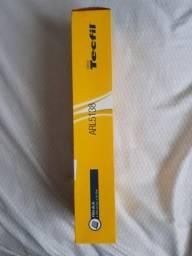 Filtro de ar ARL5138
