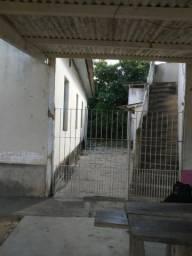 Casa com terreno em São Jorge da Barra Seca - Vila Valerio. (Super Barato)
