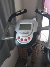 89f47f96856 Bicicleta ergométrica mormai