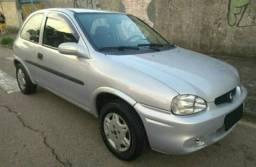 Corsa 01/02 GNV - 2001