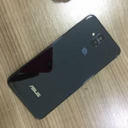 ASUS ZenFone 5 Selfie 4GB/64GB Azul