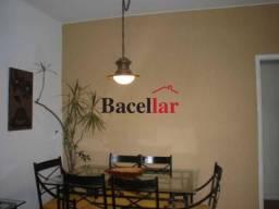 Apartamento à venda com 2 dormitórios em Grajaú, Rio de janeiro cod:TIAP22832