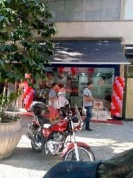 Loja comercial à venda em Icaraí, Niterói cod:977