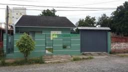 Casa bairro Nsa. Sra. do Rosário em Santa Maria RS