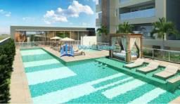 Uber Miró Apartamento 3 dormitórios- varanda gourmet - Apartamento em Lançamento...