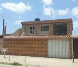 Casa no Arthu Lundgren em Paulista - PE