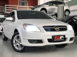 Gm - Chevrolet Vectra 2.0 Elegance 2007 - 2007