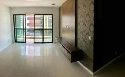 Apartamento na Ponta Verde ( 148 m2 )
