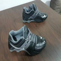 Tênis Nike Shox Original 42