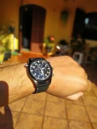 Relógio IWC Top Gun