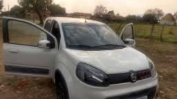 Oportunidade Fiat uno