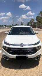 Fiat Toro Freedom AT 1.8 Flex