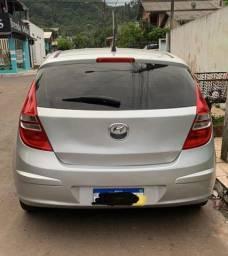 Hyundai I30 2.0 - 2010 - Automático C/Teto