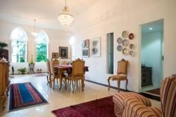 Casa em Olinda Sítio Histórico 4 quartos 2 suítes Piso porcelanato - PNN