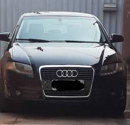 Audi A4 1.8T 2005/06