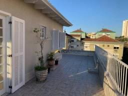 Cobertura duplex com 02 dormitórios no Jardim Europa