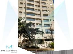 Apartamento com 1 quarto no Bali Residencial - Bairro Vila Larsen 1 em Londrina