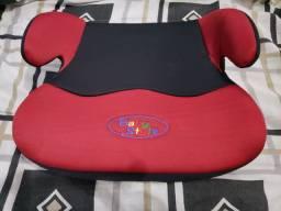 Assento para criança