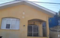 Casa com 2 dormitórios e 2 banheiros no Jardim Piratininga