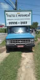 Vendo f4000