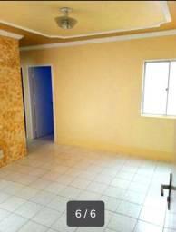 [LM] Vendo Apartamento no Angelim // Òtima localização