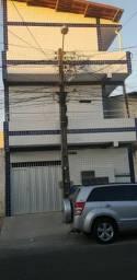 Alugo apartamento novos$ 450,00