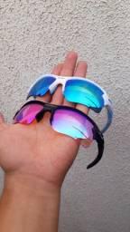 Óculos Oakley Flak Lançamento
