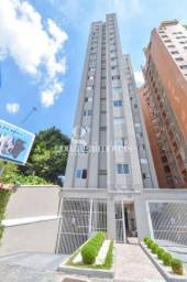 Apartamento para alugar com 1 dormitórios em Bigorrilho, Curitiba cod:12455001