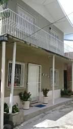 Cachoeirinha / Casa de 4 qts