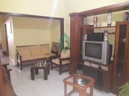 Casa à venda com 2 dormitórios em Abolição, Rio de janeiro cod:C70138