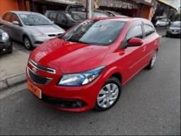 GM-Chevrolet Onix LT 2014 Muito Novo e Completo *Contato * - 2014