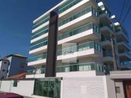 Apartamento com 3 dormitórios à venda, 160 m² por R$ 650.000,00 - Costazul - Rio das Ostra