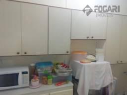 Casa - Bairro Ernani de Moura Lima em Londrina