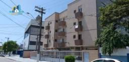 Kitnet à venda, 32 m² por R$ 140.000,00 - Vila Guilhermina - Praia Grande/SP