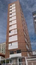Apartamento para alugar com 3 dormitórios em Centro, Pocos de caldas cod:L7952