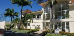 Cond. Jardim Mediterrâneo Townhouses Duplex com 3 suites em Piata R$ 890.000,00