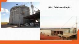 Fazenda em goias 11.829 hectares 600.000.000.00