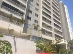 Ecovillagio Castelo Branco Apartamento 2Q e 3Q suite Pronto Morar