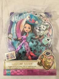 Ever After High Madeline Hatter