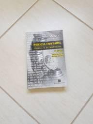 Livro de Perícia Contábil