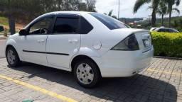 Fiesta 1.6 2014 Completo De R$28mil por R$24mil