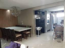 Apartamento na Praia de Camboinha1 -João Pessoa-PB