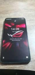 ZenFone 5 Asus 128 GB