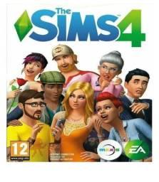 The sims 4 para pc