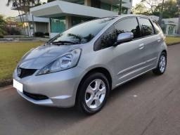 Honda FIT 2009 LXL 1.4 Flex